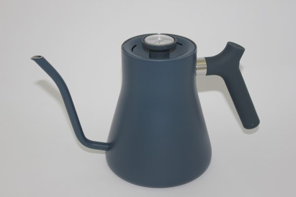 Pour over Kettle Fellow Stagg