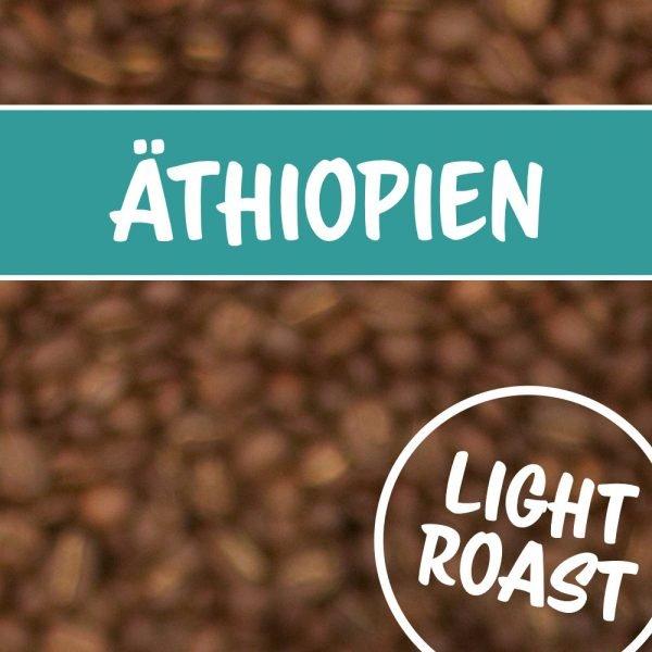 Äthiopischer-Kaffee