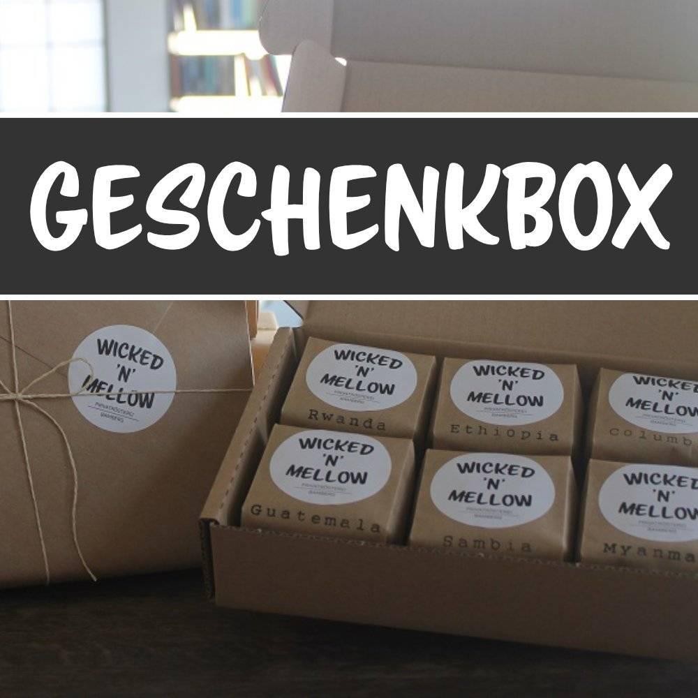 6er-Box